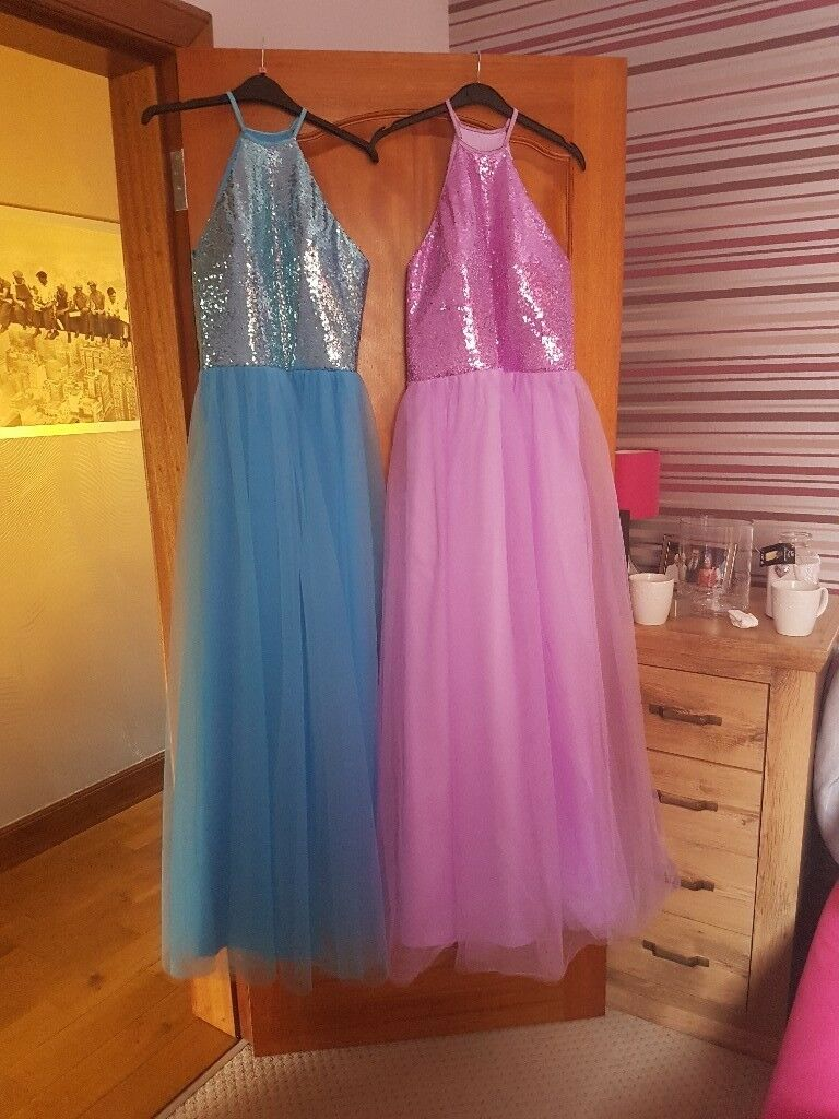 Bridesmaids dresses brand new | in Ayr, South Ayrshire | Gumtree