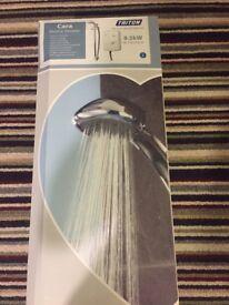 Unused Triton Cara 8.5kW shower