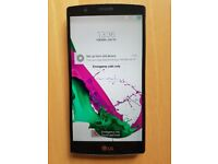 Mobile Phone LG G4 H815 32 GB