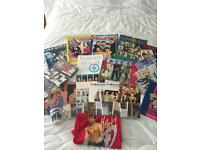 Take That Collection