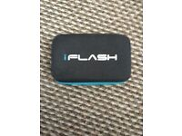 COLLINS PERFORMANCE I FLASH TUNE REMAP