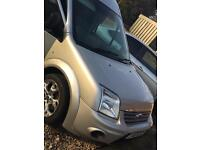 Ford Transit Connect High Top For Sale
