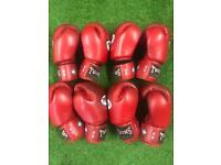 Twins Special 16oz Boxing Gloves