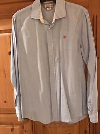 Replay Men's Shirt Medium