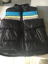 George at Asda padded Gilet