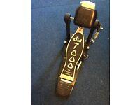 DW 7000 drum pedal