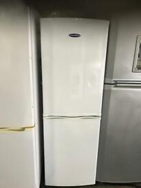 !! Ice King fridge freezer for sale!!!