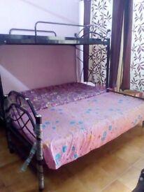 ladies hostel Velachery