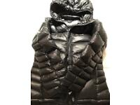 Berghaus Ramche 2.0 down jacket for sale BNWT