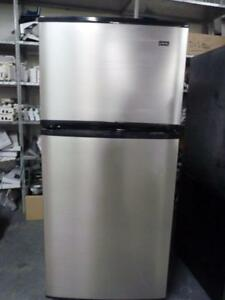 Frigo Fridge MAGIC CHEF 30''  Réfrigérateur Refrigerator