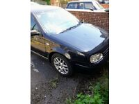 Golf for sell ( one years mot)