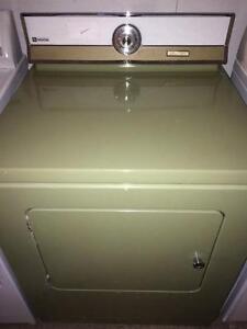 Maytag Dryer - FREE WARRANTY