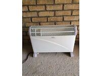 Electric Heater Radiator