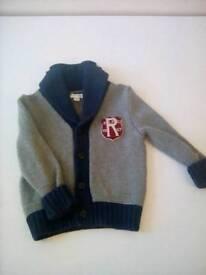 Baby Ralph Lauren 12months