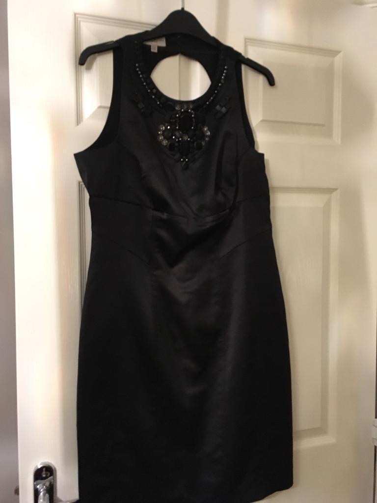 Karen Millen Party Dress 16