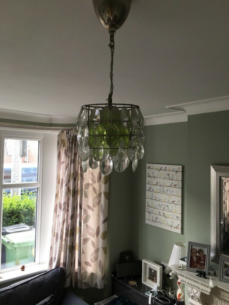 Light Ing Lamp Shade In Whitchurch Cardiff Gumtree