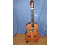 Guitar (classical)