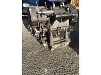 Yamaha R1 4C8 Motorcycle Engine Parts FOR SALE! for sale  Wimbledon, London