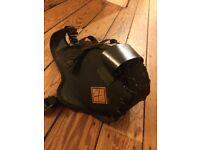 Restrap Saddle Bag Holster