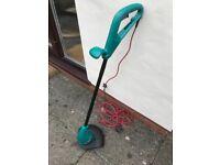 Bosch - Art 23 SL Electric - Corded Grass Trimmer
