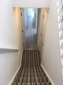 1 Bedroom Flat to Let in SE6, Catford
