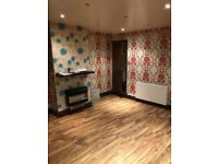 HOUSE TO LET BD7 NEW DECOR