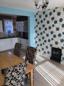 3 bedroom house Ballinderry Lisburn