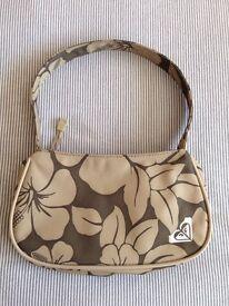 ROXY handbag. Unused.