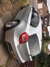BMW 1 Series 2.0 Diesel 120d M Sport