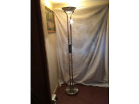 Floor Lamp / Standard Lamp