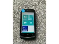 Nokia lumia 610 unlocked mobile phone