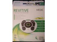 Revitive Circulation Booster - Medic