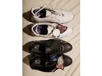 Oakley golf shoes for sale