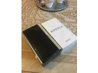 Sony Xperia XA1 32gb EE