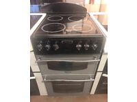 50CM SILVER LEISURE ELECTRIC COOKER