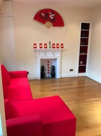 2 bedroom house in soho W1D 6JH