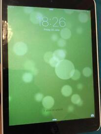 First Gen iPad Mini - 16GB