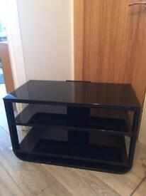 TV stand by John Lewis