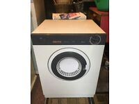 Electra Compact 288 tumble drier