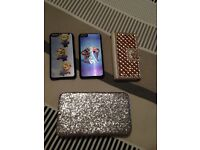iPhone 5c phone covers