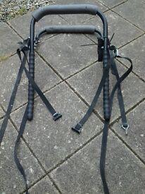 Car bike rack for sale
