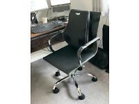 Wayfair desk chair