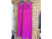 2x Bridesmaids / Prom Dressses