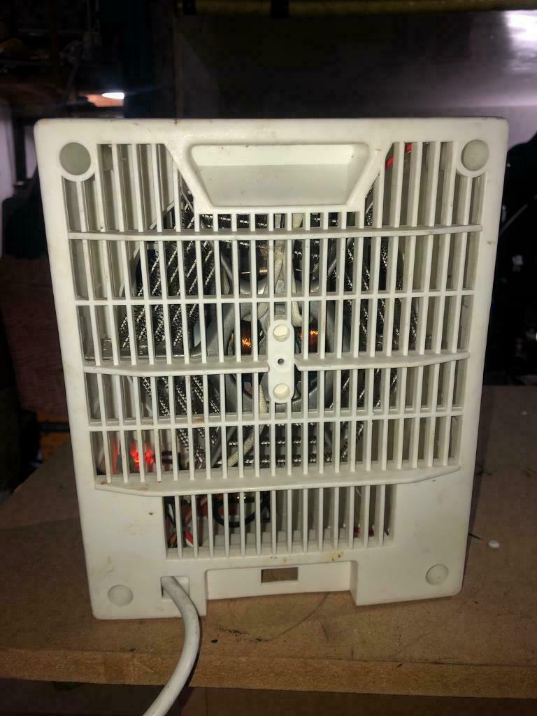 Heater Beaumark Electric heater | in