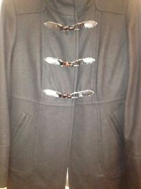 Ladies Wallis Coat