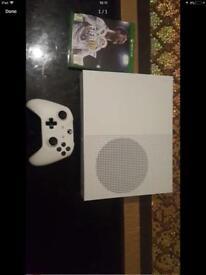 Swap xbox for ps4 good condition!!! NO FIFA