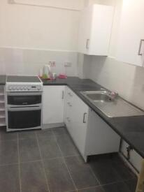 Massive double Room for rent