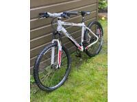 Merida Matts Bike 🚴