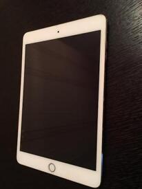 iPad Mini 3 - WiFi - 64GB - BRAND NEW