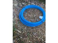 Water service pipe